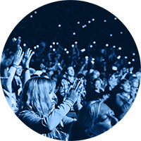 Saasplications_Event_Management