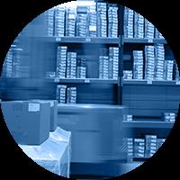 Saasplications_Logistics